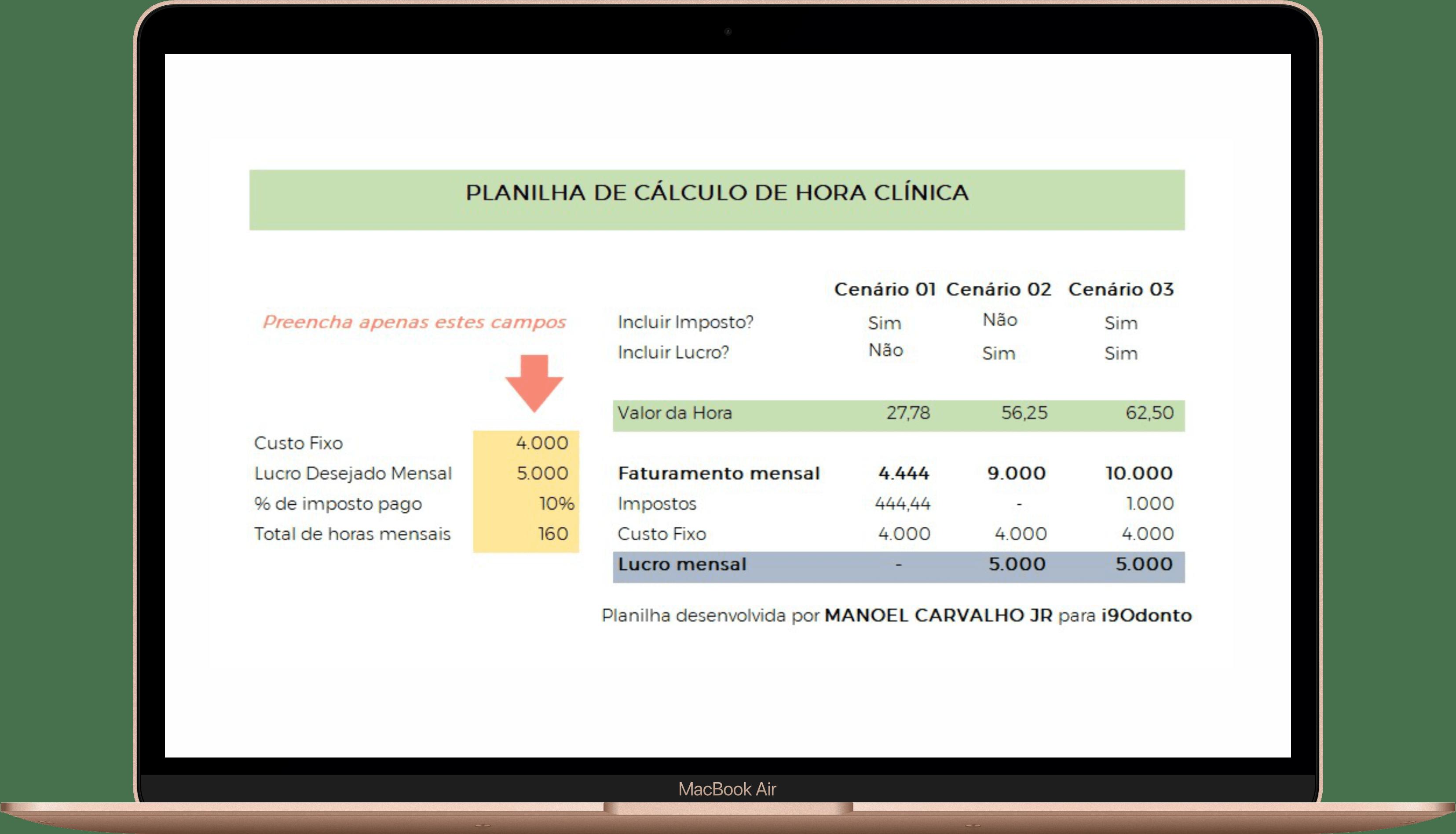 planilha-hora-clinica-min